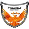 phoenix constanta