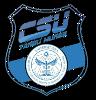 CS Universitar Targu Mures
